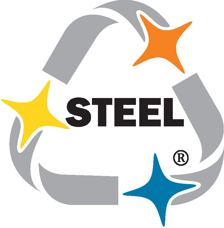 industry association logos environmental claims on
